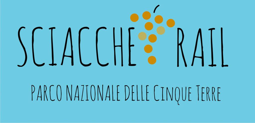 Logo Sciacchetrail