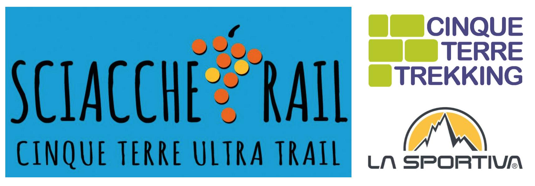 SciaccheTrail 2020 – Ultra Trail Cinque Terre
