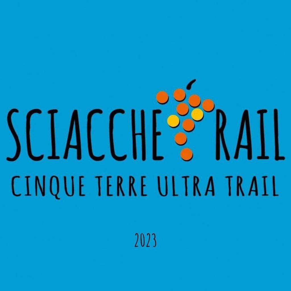 Cinque Terre Ultra Trail